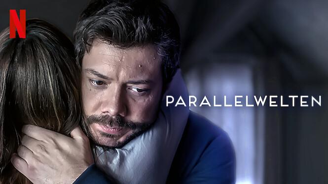 Netflix Parallelwelten